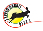 Speed Rabbit Pizza Paris Vaugirard